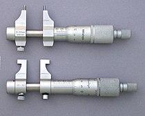 MicrometerInside5-30 25-50.jpg