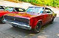 Mid 60s Dodge Charger (10569906354).jpg