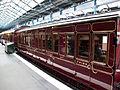 Midland Railway 6-wheel carriage.jpg