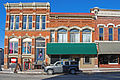 Midland Street Commercial District Bay City MI B.jpg