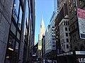 Midtown East, New York, NY, USA - panoramio (7).jpg