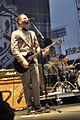 Mighty Mighty Bosstones fenway05 (6131289689).jpg
