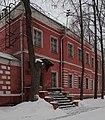 Mikhalkovo Estate Moscow img04.jpg