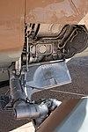 Mikoyan Gurevich MiG-23MLD Flogger K (46676619134).jpg