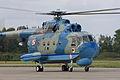 Mil Mi-14PL (7964785806).jpg