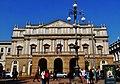 Milano Teatro alla Scala Fassade 1.jpg