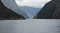Milford Sound, South Island (483072) (9485235828).jpg