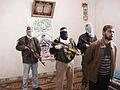 Milicien à Gaza.jpg