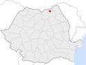 Milisauti in Romania.png