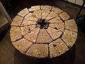 Mill City Museum 13 millstone.jpg