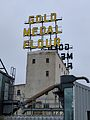 Mill City Museum 18 Gold Medal Flour sign.jpg