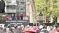 Millicent Fawcett Statue unveiling08.jpg