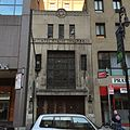 Millinery Center Synagogue 09.jpg