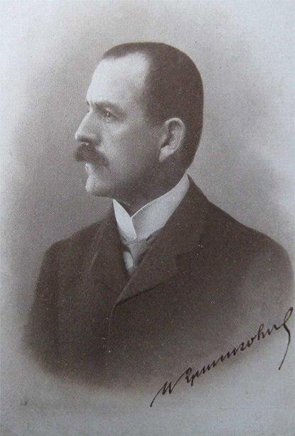 Milorad Drašković wiki photo