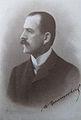 Milorad Drašković wiki photo.jpg