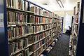 Milton Latter Memorial Library, New Orleans (10).JPG
