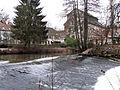 Mimbach Alte Mühle Streichwehr 03.JPG