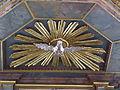 Mindelau - St. Jakobus der Ältere Kanzel (4).JPG