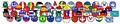 Mini-selección mundial 3.png