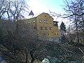 Minkusschlössl, Schwaz.JPG