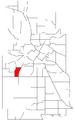 MinneapolisEastIslesNeighborhood.PNG