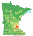 Minnesota population map cropped.png