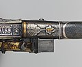 Miquelet Pistol MET DP158631.jpg