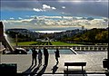 Miradouro do parque Edoardo VII - panoramio.jpg