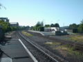 Mirfield station.jpg