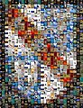Mises book mosaic.jpg