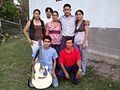 Misioneros de Cristo Joven Jiquinlaca.jpg