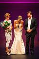 Miss Overijssel 2012 (7551518672).jpg