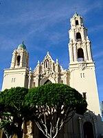 Mission Dolores Basilica.JPG