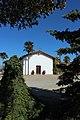 Mission Soledad, 36641 Fort Romie, Rd Soledad, CA USA - panoramio (5).jpg