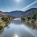 Missoula, MT (21331117160).jpg