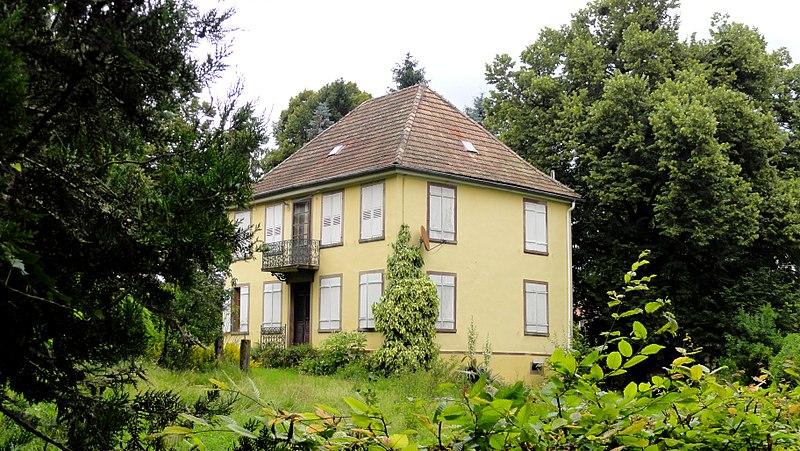 File:Mittelhausen Château 01.JPG