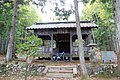 Miyajima-shrine (fuchu-city hiroshima-pref).jpg