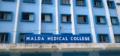 Mlada Medical College And Hospital.png