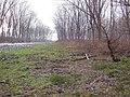Mladenovo, 2013-12-01 - panoramio (3).jpg
