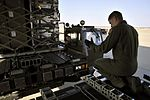 Mobility Airmen deliver search and rescue equipment to Japan 110312-F-MG591-055.jpg