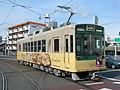 Mobo2001murasakinoyukari.JPG