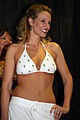 Model at the Spring Fling Fashion Show (IMG 4835a) (5647787368).jpg