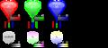Modern Color Vision Model -ka.png
