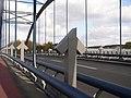 Modersohnbrücke 2.JPG