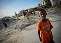 Mogadishu Daily Life one year after Al Shabaab 15 (7731069922).jpg