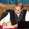 Mohamed Adel Souami.jpg