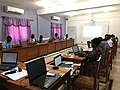 Mois international de la contribution francophone - Abomey-Calavi - 23 Mars - 7.jpg