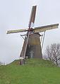 Molen De Prins van Oranje, Bredevoort 27-04-2013 (3).jpg