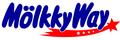 Molkky Way logo.png