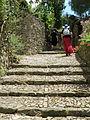 Mollans-sur-Ouvèze Calade 1.JPG
